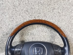 Руль на Honda Odyssey RB1
