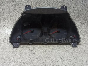 Спидометр на Toyota Mark X GRX130 4GR-FSE 83800-22800