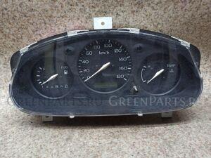 Спидометр на Nissan March K11 CG10DE 24310-AN261