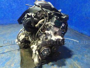 Двигатель на Toyota Passo KGC10 1KR-FE 0890305