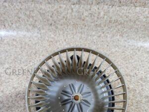 Мотор печки на Toyota Platz NCP12 194000-1060