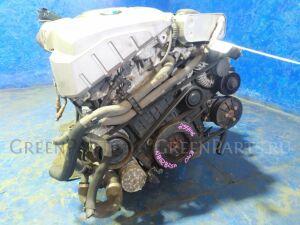Двигатель на Bmw 3-SERIES, 5-SERIES E90, E91, E92, E93, E60, E61 N52B25 07125936, 11000415402