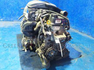 Двигатель на Toyota Passo KGC10 1KR-FE 0191162