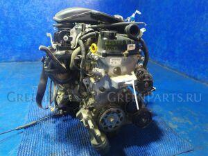 Двигатель на Toyota Passo KGC10 1KR-FE 0474171