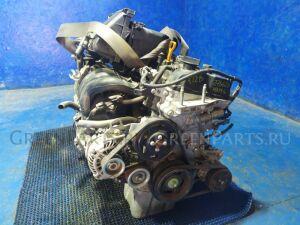 Двигатель на Suzuki Solio MA15S K12B 1942716