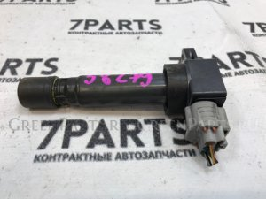 Катушка зажигания на Suzuki Mr Wagon MF22S DL1
