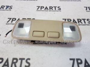 Светильник салона на Toyota Mark II JZX110