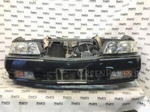 Ноускат на Nissan Cima FHY33 VQ30DET 1 модель (06.1996 - 08.1998) ЦВЕТ DP0