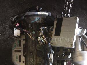 Двигатель на Toyota Raum EXZ10 5E-FE 2068985