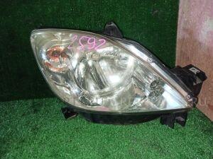 Фара на Mazda Demio DY3W 55-48
