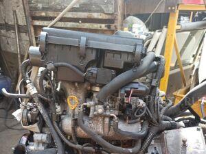 Двигатель на Toyota Prius NHW20 1NZFXE 5367115