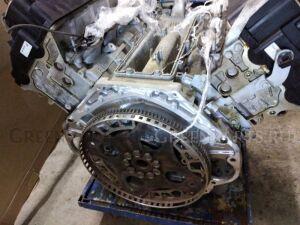 Двигатель на Bmw X5-SERIES E53 N62B44