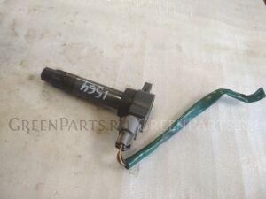 Катушка зажигания на Suzuki Jimny JB23W K6A 33400-76G1
