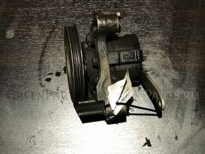 Насос гур на Fiat Albea 55186441