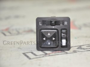 Кнопка на Mitsubishi Pajero V45W 6G74 466, 2198D4-4029