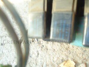 Реле на Hino Ranger FD3HJ 567009061
