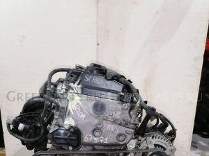Двигатель на Honda CR-V RE R20A 1705743