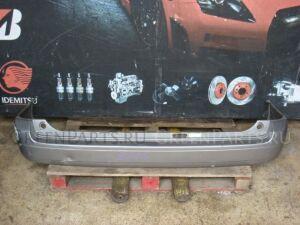 Бампер на Mazda Bongo Friendee SGLW WLT