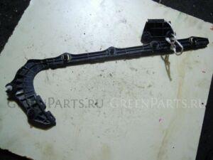 Крепление бампера на Lexus GS350 GRS191 2GRFSE