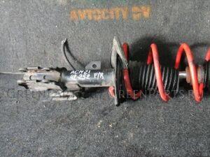 Стойка на Toyota Ipsum ACM21 2AZFE