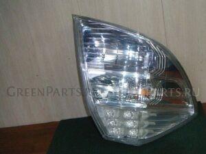 Стоп-сигнал на Honda Fit GP1 LDA 9883