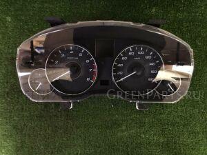 Спидометр на Subaru Legacy BR9 EJ25 85004AJ200