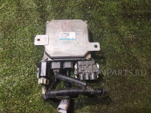 Блок управления рулевой рейкой на Subaru Forester SH5 EJ20 34710SC020