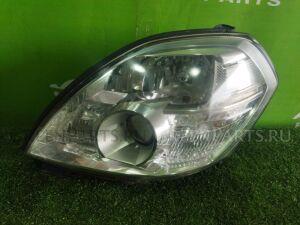 Фара на Nissan Teana J31 VQ23DE 10063848, 10063847
