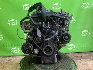 Двигатель на Honda Orthia EL2 B20B 9208529