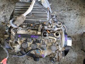 Двигатель на Honda Civic Ferio ES2 D15B 3707181