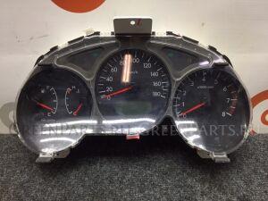 Панель приборов на Subaru Forester SG5 EJ202 85067SA210