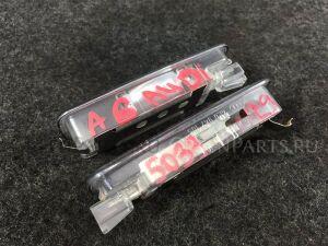 Светильник салона на Audi A6 4F2 BDX 503329, 4E0947105