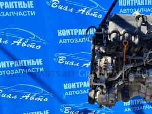 Двигатель на Honda Fit GD1 L13A 2336969