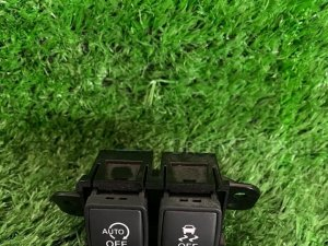 Кнопка на Nissan Serena C26, FC26, FNC26, HC26, HFC26, NC26 MR20DD