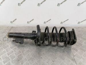 Стойка на Mazda Axela BK5P ZYVE BBM334900A
