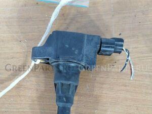 Катушка зажигания на Honda Fit GD1 L13A СМ11-109, 30520PWA003