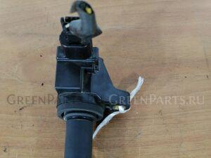 Катушка зажигания на Honda Fit GD1 L13A CM11-108, 30521PWA003