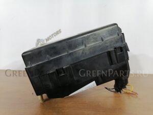 Блок предохранителей на Honda Fit GD1 L13A 38252SAA003