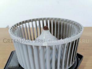 Мотор печки на Subaru Forester SG5 EJ205 DRF8434001G