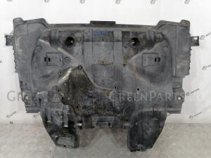 Защита двигателя на Subaru Forester SG5 EJ205 56410SA080