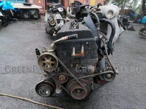 Двигатель на Honda STEPWAGON RF2 B20B 3491249