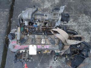 Двигатель на Nissan AD, BLUEBIRD SYLPHY, SUNNY, WINGROAD VFY11, FG10, FB15, WFY11 QG15DE 101028N250