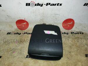 Бардачок на Subaru Forester SG5 4