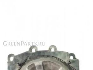 Динамик на Bmw 5-SERIES E60, E61 M54B25, M54B30 3124, 65139143142