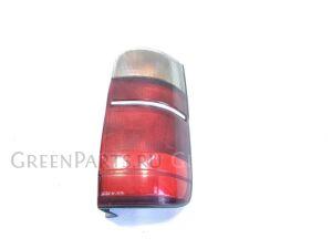 Стоп-сигнал на Toyota Hiace KZH100, KZH106, KZH110, KZH116, KZH120, KZH126, KZ 1KZT, 2L, 2LT, 2LTE, 3L, 1RZ, 5L, 5LE, 1RZE, 2RZE, 3690, 26-46, 8155026100