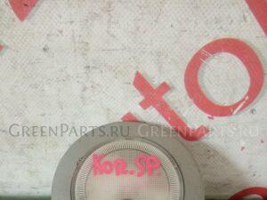 Светильник салона на Ssangyong Korando Sports D20DTR(671960) 8371009000