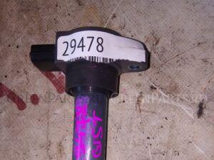 Катушка зажигания на Mitsubishi Colt Z27A 4G15T