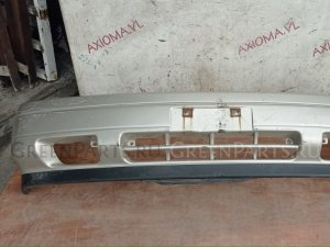 Бампер на Mazda Mpv LVLR WL