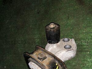 Подушка двигателя на Toyota Vitz NCP10 2NZ-FE