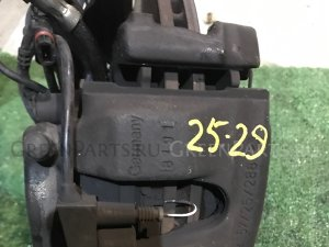 Суппорт на Mercedes-benz SLK 230 Kompressor 111.973